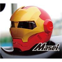 ma-610-rg お誕生日 お正月 クリスマス イベント ハロウィン ハローウィン ジェットヘルメ...