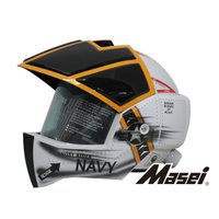 MA-911-NAVY ハロウィーン、ハロウィン、クリスマス、プレゼント