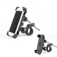 MM50-0307-01 iPhone、アイフォン、iPhonePlus、充電器、カーナビ、Gala...