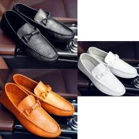 ローファー 靴 メンズ靴 シューズ 紳士靴 ローファー タッセル かっこいい カジュアル シューズ ...