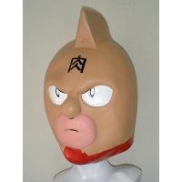 キン肉マン マスク かぶりもの