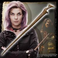 不死鳥の騎士団の一員、ニンファドーラ・トンクスの杖(レプリカ)です。 トンクスはホグワーツ魔法魔術学...