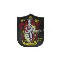 ハリーポッター、グリフィンドールの紋章ワッペン、Harry Potter Emblem GRYFFI...