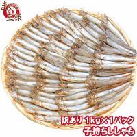 子持ちからふとししゃも 【ししゃも シシャモ 柳葉魚 ししゃも通販 ししゃも通販 ししゃもレシピ し...