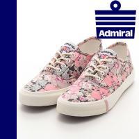 ◇ 2way仕様のシンプルな花柄スニーカー ◇ 靴ひもをつけなくても履ける2way設計 ◇ 柔らかな...