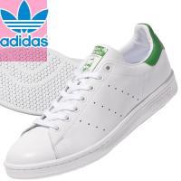 ◇ adidas【アディダス】のベストセラーモデル・STAN SMITH J(スタンスミス J)  ...