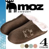 ◇ 足を暖めるエコグッズとしても人気のルームシューズ! ◇ かかとにはEVAのヒール入り。長時間履い...