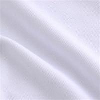送料無料 COOLBIZ ドライメッシュBDシャツ ホワイト Mサイズ
