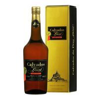 カルヴァドス オルダージュの名前は熟成期間最低6年を超えた選ばれた製品のみに与えられる称号です。 V...