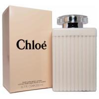 「クロエ オードパルファム」の香りが広がるボディローション。 みずみずしく心地よい感触で肌にスッとな...
