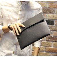バッグ ハンドバッグ かばん セカンドバッグ カジュアル ビジネス クラッチ ポーチ バック メンズ