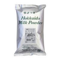 よつ葉 北海道バターミルクパウダー 1kg よつ葉乳業 よつば