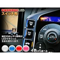 メーター エアコン LED  ステップワゴン RG1/2/3/4 平成17/05-平成21/10  ...