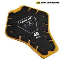 ◎商品名:RS TAICHI/アールエスタイチ/TRV044/タイチ CE バックプロテクター  ◎...