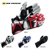 ◎商品名:RS TAICHI/アールエスタイチ/NXT054/GP-EVO. レーシング グローブ ...