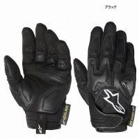 ◎サイズ:S、M、L、XL、2XL、3XL◎素材/材質:合皮&ケブラー◎カラー:ブラック、ブラック/...