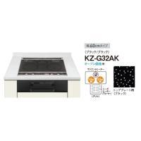 [商品仕様] 品番:KZ-F32AK 定格:単層200V(50/60Hz) 5.8kw(4.8kw切...