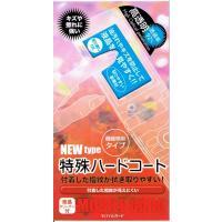 ドコモ ガラケー 液晶保護フィルム L04B SH01B SH02B SH08B F01C F03C...