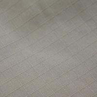 アメリカ軍 BDU カーゴショートパンツ /迷彩服パンツ 〔 XLサイズ 〕 リップストップ カーキ 〔 レプリカ 〕