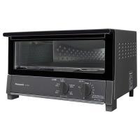 NT-T500-K  【商品名】パナソニック(家電) オーブントースター(ダークメタリック) NT-...