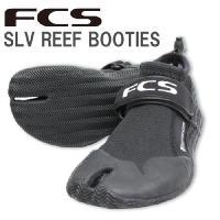 サーフィン用ブーツ リーフポイントで足を守るブーツ 磯遊びや海水浴でも活躍します   【詳細】このブ...
