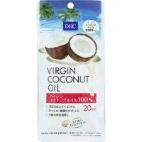 ヤシから抽出された天然成分であるココナッツオイルは、約60%が消化吸収のよい中鎖脂肪酸です。 通常、...