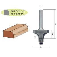 〜仕様〜 ・トリマ用ボーズ面(コロ付) TR-43 ・サイズ(mm):(D)28、(?)14、(L)...