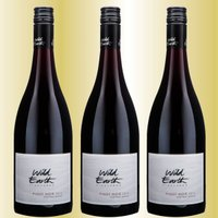 世界最南端のワイン生産地であるニュージーランドのセントラル・オタゴに位置するワイルドアースは、稀有な...