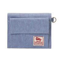 propellerheads 財布シリーズ U1:PH #11-1499 ミニウォレット カラー【LBL】
