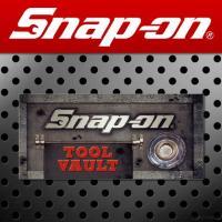 車やバイクの整備に関わる者から絶大な信頼をよせられている、アメリカの工具メーカーSnap-on(スナ...