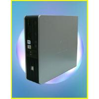 中古パソコン<BR>HP Compaq dc7900 SF CPU:Core2Duo E...