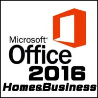 多くのお客様の声にお応えしまして、オプションとして「Microsoft Office Home&am...