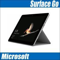 ◆機種:Microsoft Surface 2 MODEL1572 専用キーボードセット ◆ディスプ...