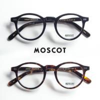 MOSCOTから、1930年代にリリースされた初期モデルで著名なアーティストにこよなく愛されたボスト...