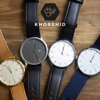 5b869612ce 腕時計 全2色 時計 腕時計 【売れ筋】 メンズ メッシュベルト 【売れ筋】 チーポ 女性 ユニセックス 北欧 クオーツ レディース RAWIYA  14234 時計 Cheapo 男性 腕時計