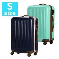 品番:AE-05985 サイズ:S 本体サイズ:約55×38×24cm 全体サイズ:約61×42×2...