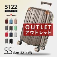 ■商品型番 5122-48(SSサイズ) ■ブランド名 LEGEND WALKER(レジェンドウォー...