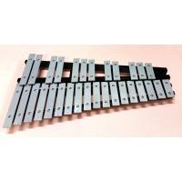 こちらの商品が 楽器としてお使いいただけるように当店では分解、第の組み直し、調律、部品交換、組み立て...