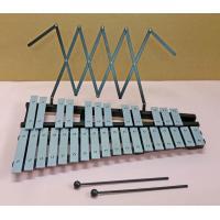 こちらの商品が 楽器としてお使いいただけるように当方にて分解、調律、部品交換、組み立て直しをして出荷...