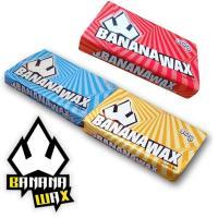 4個セットBANANA WAX バナナワックス 80g 驚異のグリップ力!BANANA WAX遂に日...