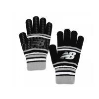 ニューバランス NEW BALANCE ニットグローブ サッカー トレーニング 手袋