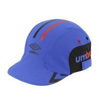 アンブロ サッカー 帽子 キャップ  【カテゴリ】  キャップ 帽子  【品番】 UJS2702J-...