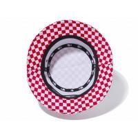 ニューエラ NEW ERA バケット01 チェッカー BUCKET01 CHECKER カジュアル 帽子 ハット