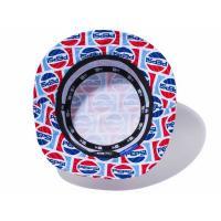 ニューエラ NEW ERA バケット01 ペプシ BUCKET01 PEPSI カジュアル 帽子