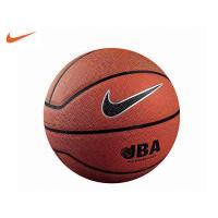 ナイキ NIKE バスケットボール  【カテゴリ】 スポーツ バスケットボール ボール 6号球  【...