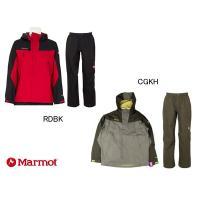 マーモット Marmot Rainstorm Drysuit レインウェア アウトドア アパレル  ...