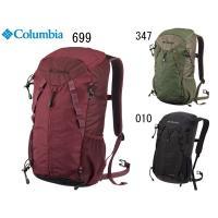コロンビア Columbia 登山 リュック バックパック  【カテゴリ】  登山 アウトドア 登山...