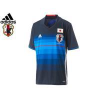 アディダス adidas サッカー ナショナルチーム ウェア  【カテゴリ】  ウェア ユニフォーム...