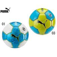 プーマ PUMA サッカー ボール  【カテゴリ】  ボール 5号球  【品番】 082643  【...