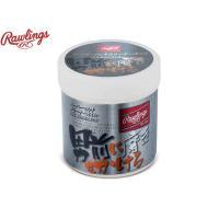 ローリングス Rawlings 野球 グローブ メンテナンス オイル  【カテゴリ】 野球 ベースボ...